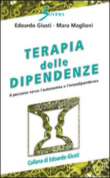 Parcoarenas.it Terapia delle dipendenze. Il percorso verso l'autonomia e l'interdipendenza Image