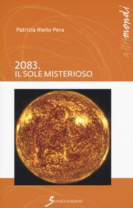 2083. Il sole misterioso