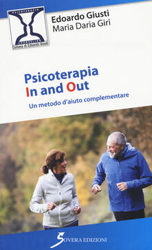 Listadelpopolo.it Psicoterapia in and out. Un metodo d'aiuto complementare Image
