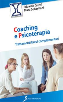 Osteriacasadimare.it Coaching e psicoterapia. Trattamenti brevi complementari Image