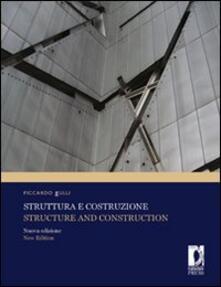 Warholgenova.it Struttura e costruzione-Structure and construction Image