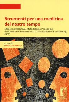 Strumenti per una medicina del nostro tempo.pdf