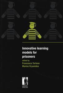 Innovative learning models for prisoners