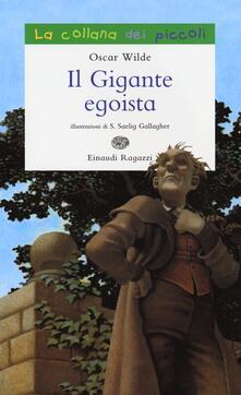 Il gigante egoista. Ediz. illustrata.pdf
