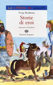Storie di eroi.pdf