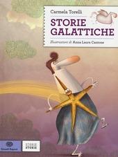 Storie galattiche