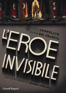 L eroe invisibile.pdf
