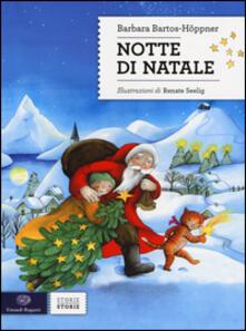 Notte di Natale.pdf