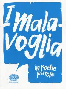 I Malavoglia da Giovanni Verga.pdf