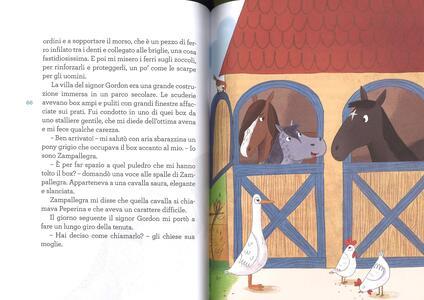 I più bei classici illustrati per ragazze - Guido Sgardoli - 3