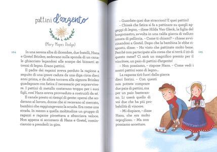 I più bei classici illustrati per ragazze - Guido Sgardoli - 5
