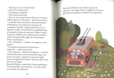 Favole al telefono. Ediz. illustrata - Gianni Rodari - 5