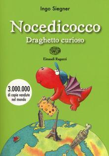 Listadelpopolo.it Nocedicocco draghetto curioso Image