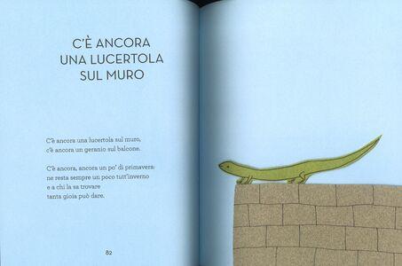 Libro Rodari per tutto l'anno. Ediz. a colori Gianni Rodari 1