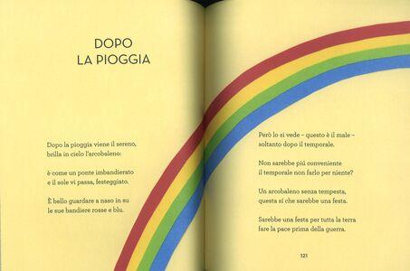 Libro Rodari per tutto l'anno. Ediz. a colori Gianni Rodari 2