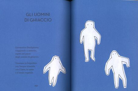 Libro Rodari per tutto l'anno. Ediz. a colori Gianni Rodari 4