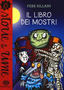 Il libro dei mostri.pdf