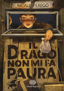 Capturtokyoedition.it Il drago non mi fa paura Image