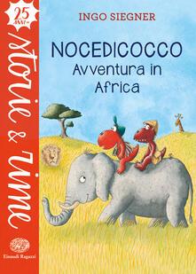 Nocedicocco avventura in Africa.pdf