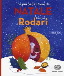 Le più belle storie di Natale.pdf