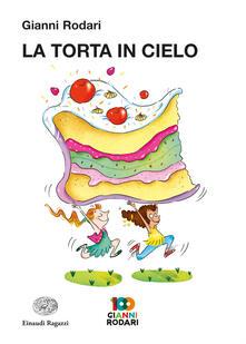 Voluntariadobaleares2014.es La torta in cielo Image