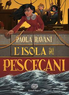 L Isola dei Pescecani.pdf