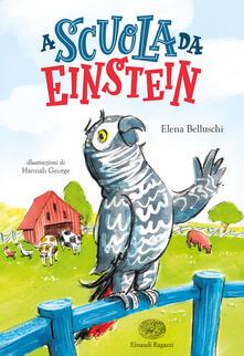 A scuola da Einstein. Ediz. a colori.pdf