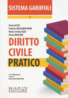 Diritto civile. Pratico. Vol. 2.pdf