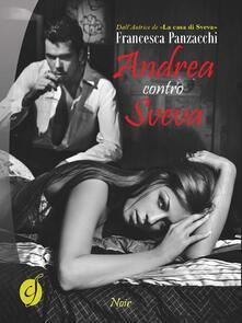 Andrea contro Sveva.pdf