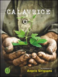 Calavrice