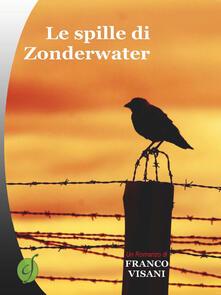 Le spille di Zonderwater.pdf