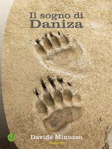 Il sogno di Daniza