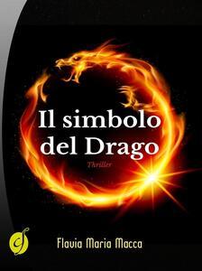 Il simbolo del drago