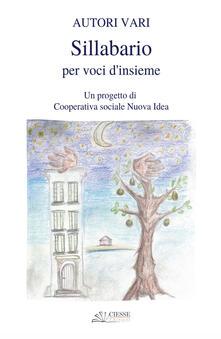 Sillabario per voci dinsieme.pdf