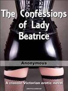 Theconfessions of Lady Beatrice
