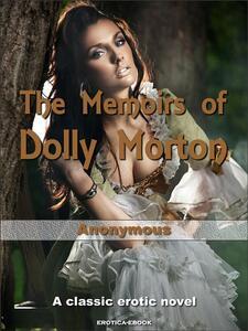 Thememoirs of Dolly Morton