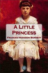 Alittle princess