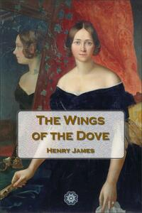 Thewings of the dove