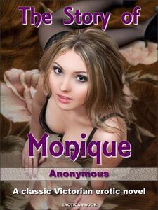 Thestory of Monique