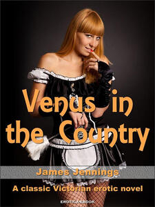 Venus in the Country