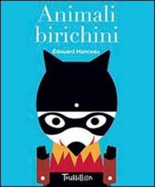 Animali birichini.pdf