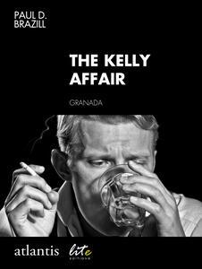 TheKelly affair. Granada, Spain