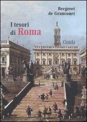 I tesori di Roma