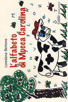 L alfabeto di mucca Carolina.pdf