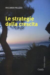 Le strategie della crescita