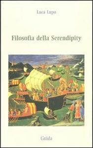 Filosofia della serendipity