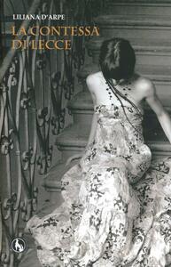 La contessa di Lecce