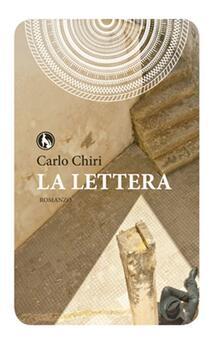 Ristorantezintonio.it La lettera Image