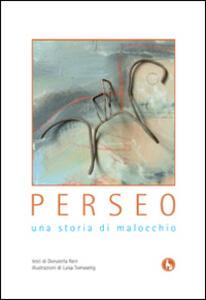 Perseo. Una storia di malocchio