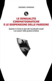 Daddyswing.es Le sensualità cinematografiche e le sospensioni delle passioni Image